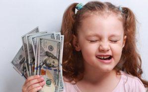 В Україні розширили категорії дітей, які потребують особливої соціальної уваги