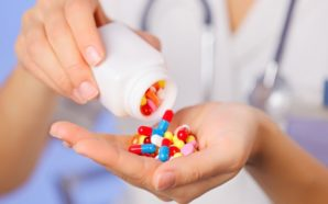 Дубілет викрив в уряді схему з підробленими ліками