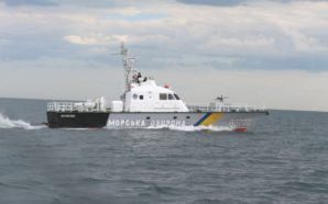 Всесвітній банк рекомендує впроваджувати в портовій галузі України модель управління…