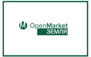 Цього тижня на OpenMarketLand пройшло 107 успішних земельних аукціонів