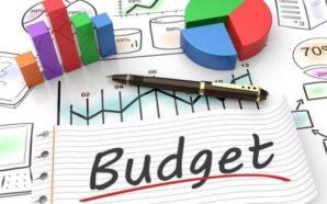 За 5 років доходи місцевих бюджетів зросли більш ніж в…