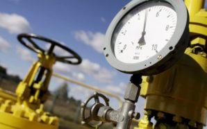 """Контракт з """"Газпромом"""" живив корупцію в Україні, – Петро Порошенко"""
