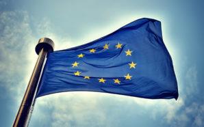 Порошенко підписав указ про європейську та євроатлантичну інтеграцію України