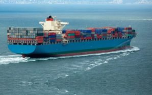Росія повернула 3 захоплені українські судна