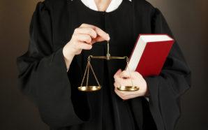 Вже третій суд став на бік Коломойського у справі Приватбанку