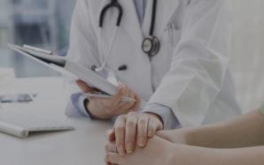 Українці отримали 4,6 млрд грн лікарняних за півроку