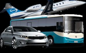 Львівський транспорт збільшив кількість пасажирів та обсяги перевезення вантажів