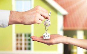 Смарт чи комфорт: які квартири купують українці
