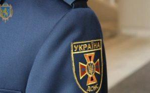 Менше, ніж 13% захисних споруд у Львові є готовими до…