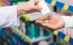 Львівщина скерувава понад 3 млн гривень на безоплатне забезпечення ліками…