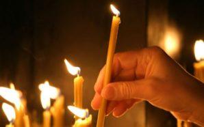 До Православної церкви України перейшло майже 80 парафій