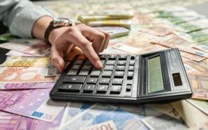 Податок на землю в 4,2 млрд грн «з'їсть» більшість доходів…