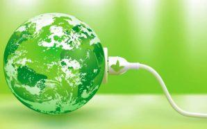 Кувейтські інвестори розглядають перспективи капіталовкладення у проекти «чистої» енергетики
