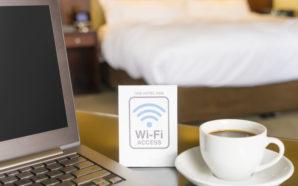 Понад 2 млн туристів на 144 готелі: чи вистачає у…