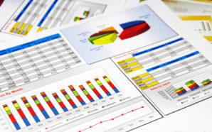 Мінекономрозвитку ініціювало оптимізацію чисельності Державної служби статистики