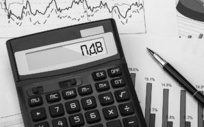 У квітні великі платники податків задекларували на 15% більше ПДВ