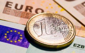 НБУ: курс валют на 18 листопада