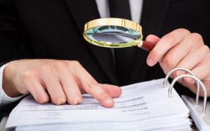 Податкова зменшить кількість перевірок бізнесу в 2020 році