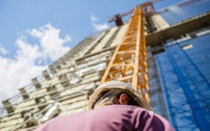 Мінрегіон ініціює розробку нового законопроекту щодо врегулювання питань «довгобудів»