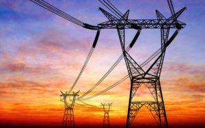 Україна зацікавлена поглиблювати співпрацю із Італією у «чистій» енергетиці та…