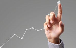 ВВП-варанти України: Вперше в історії ціна перевищила 100% номіналу