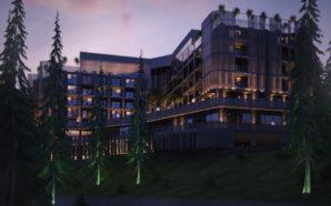 Інвестиції в нерухомість: Як обирати апарт-готель для інвестування
