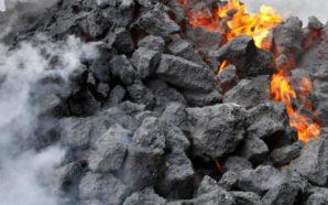Україна імпортувала з РФ вугілля на 812 млн доларів