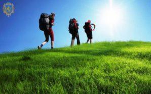 Надходження туристичного збору у Львівській області зросли на майже 50…