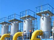 Україна готова до припинення транзиту російського газу — Коболєв