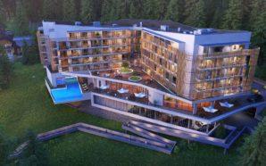 Готельний бізнес: як не втратити інвестуючи в апартаменти
