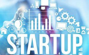 Мінцифри відправить 15 найкращих стартапів у Кремнієву долину