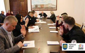 В ЛМР відбулося засідання комісії гуманітарної політики: список ухвалених питань