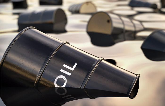 У Мінекономрозвитку прокоментували обмеження РФ поставок нафти та нафтопродуктів в…