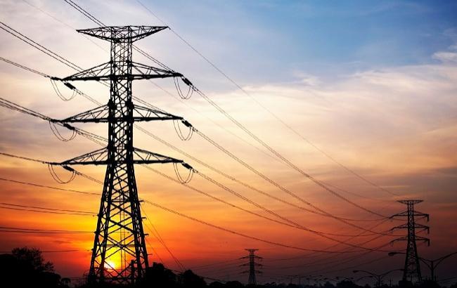Запуск енергоринку можуть перенести на 1 жовтня: опубліковано текст законопроекту