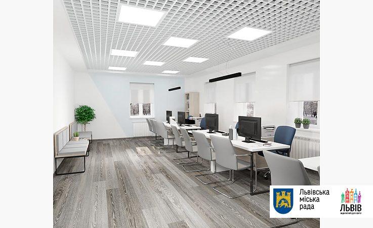 Понад 3,2 млн грн з міського бюджету Львова виділено для…