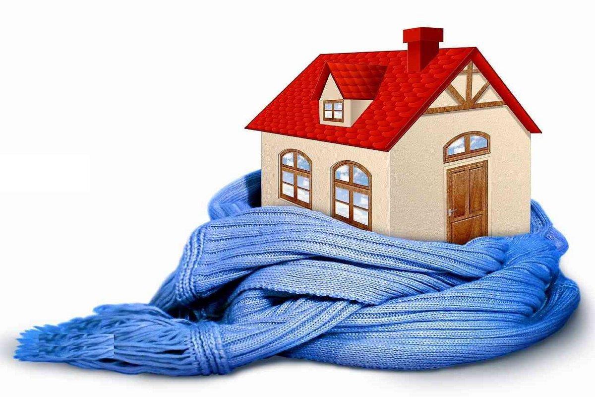 Ще 5 тис. родин отримали відшкодування за «теплими кредитами»