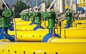 У Відні розпочалися переговори щодо транзиту газу