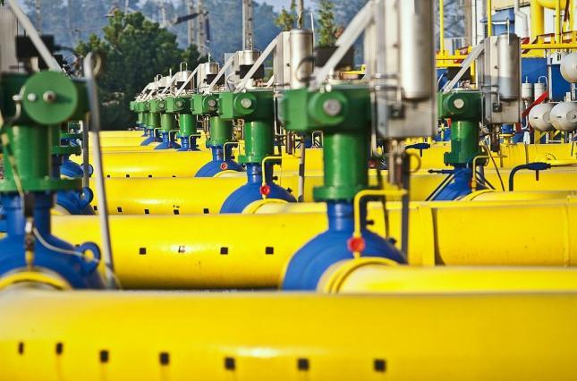 Дайджест новин 24 червня: про умови РФ щодо транзиту газу…