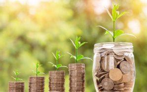 НБУ рекомендує аграріям не брати кредити під заставу землі в…
