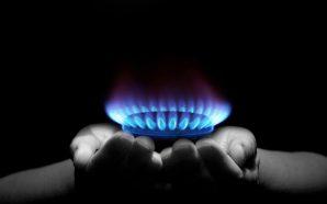 В Україні пропонують перевести облік газу з кубометрів у кіловати