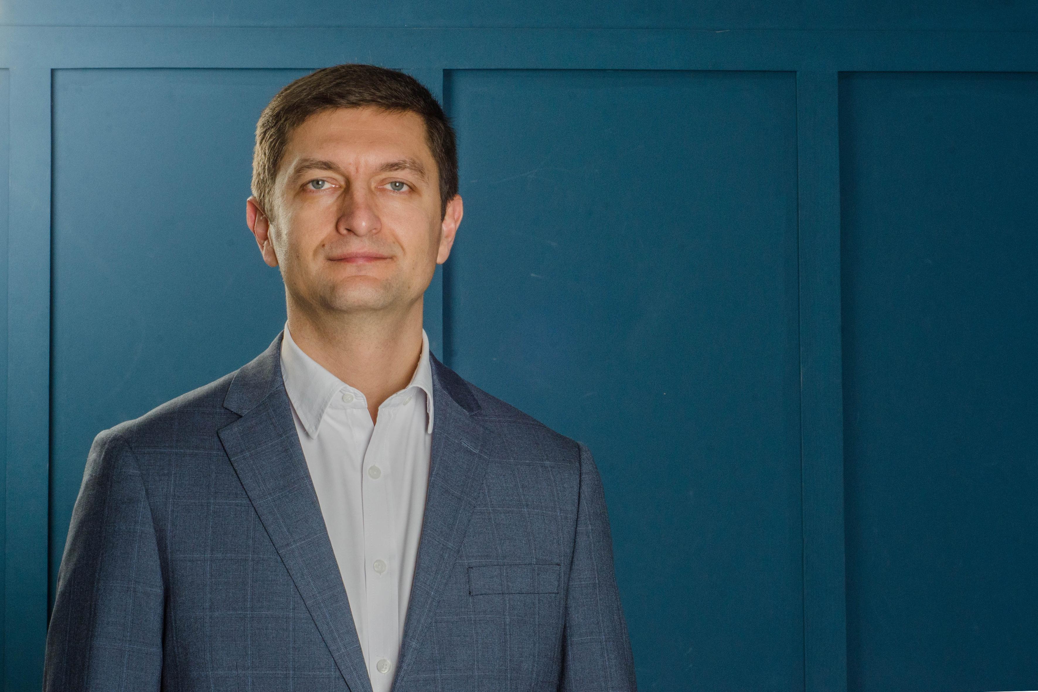 Валерій Веремчук: Бюджет Львова у поточному році – це бюджет…