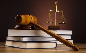 Суд Лондона завершив слухання у справі про «бонди Януковича»