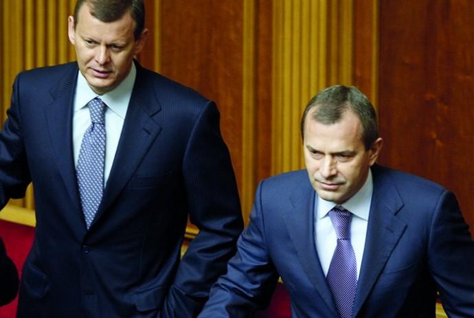 Верховний суд визнав банкрутом завод братів Клюєвих