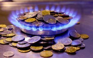Газ міг бути дорожчий в 4 рази – Прем'єр-міністр України