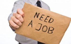Втратили роботу? Держава може виділити вам 90 тисяч на власну…