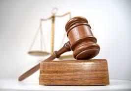 НБУ виграв справу у Верховному суді про законність ліквідації банку…