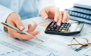ПФУ затвердив показник середньої зарплати для розрахунку пенсій