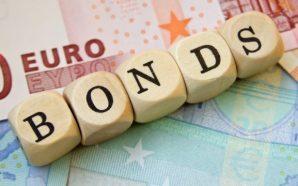 Як єврооблігації України відреагували на новини щодо угоди з МВФ
