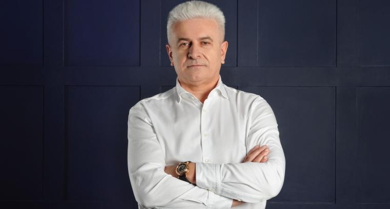 Бізнес вимагає від президента захисту українського виробника та чіткої політики…