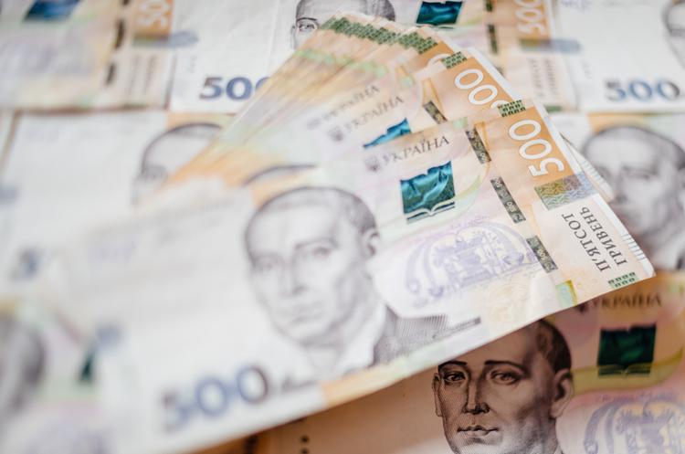 Львів виділив Винникам 13,7 млн грн на розвиток інфраструктури